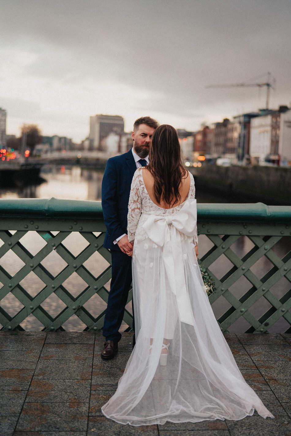 City-hall-dublin-wedding-photos-93 92
