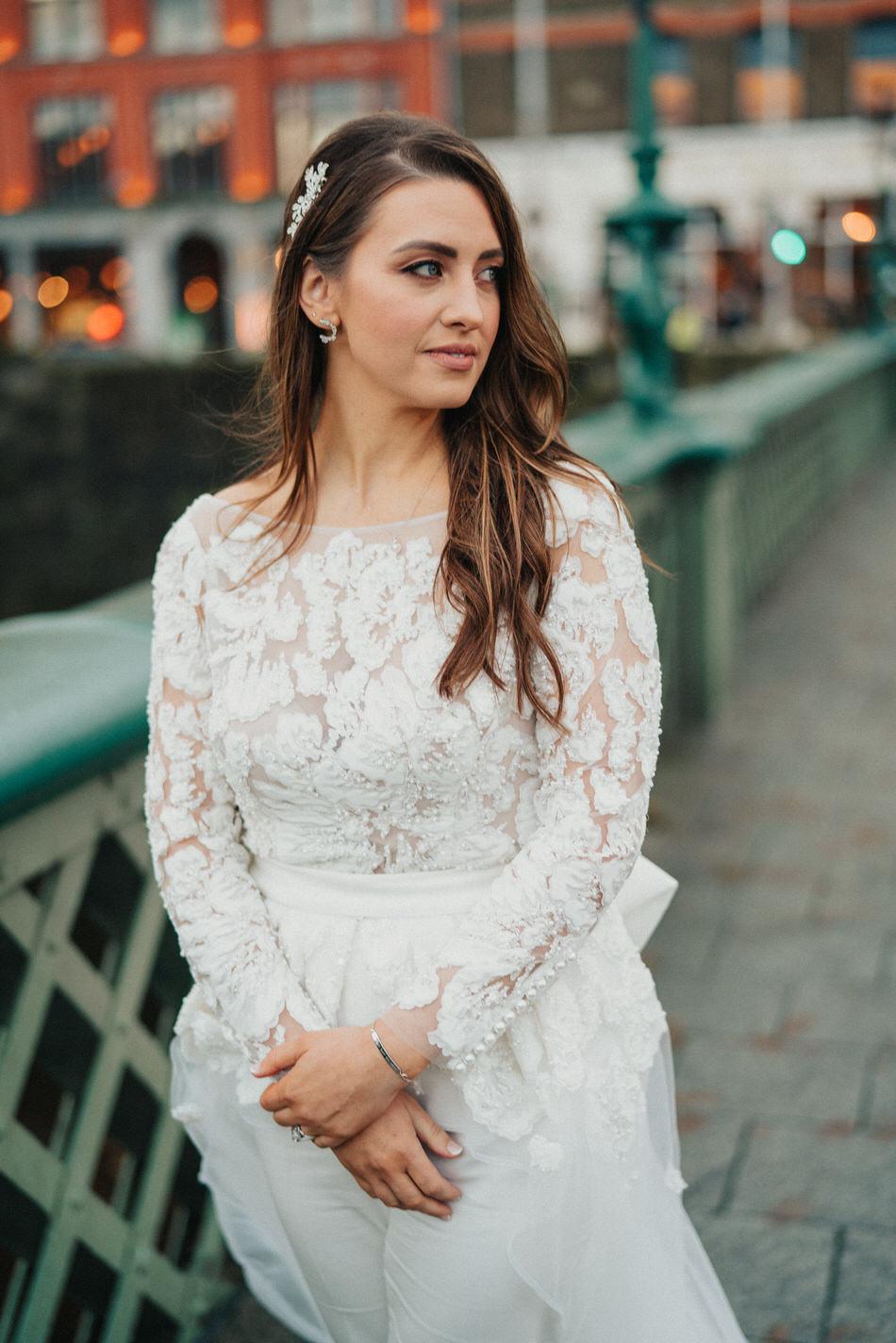 City-hall-dublin-wedding-photos-94 93