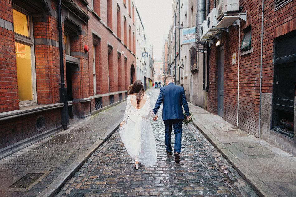 City-hall-dublin-wedding-photos-98 97