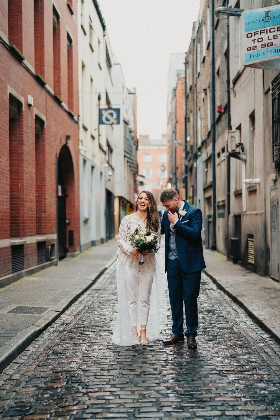 City-hall-dublin-wedding-photos-99 98