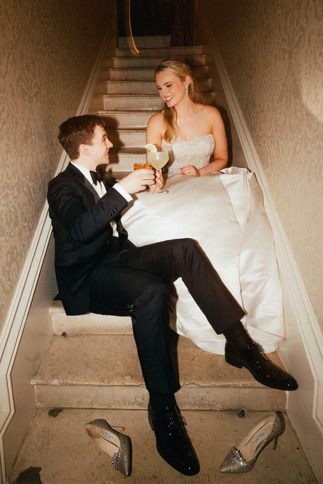 Wedding photography ireland-1 128