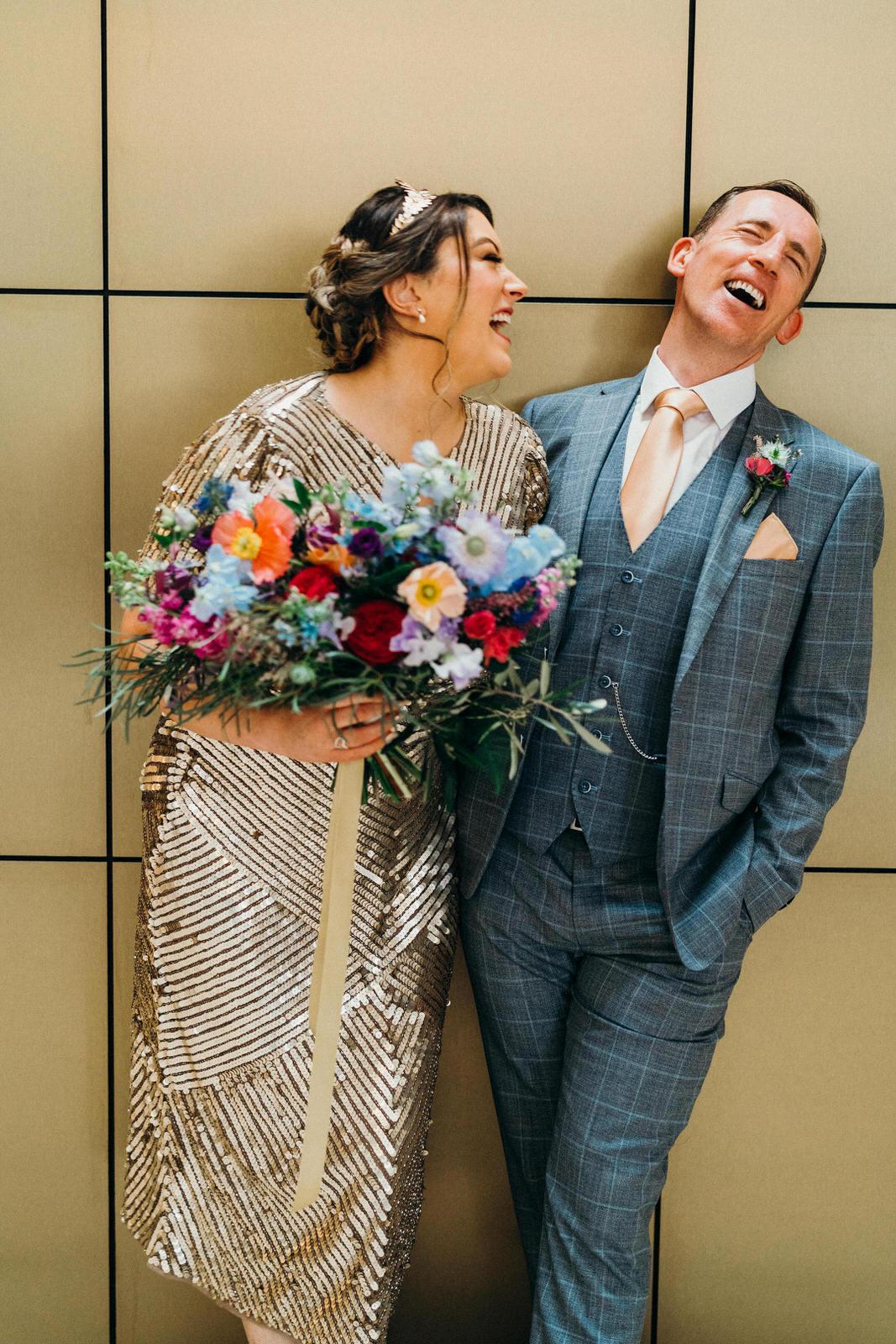 Wedding photographers ireland -bebenca1-1 13
