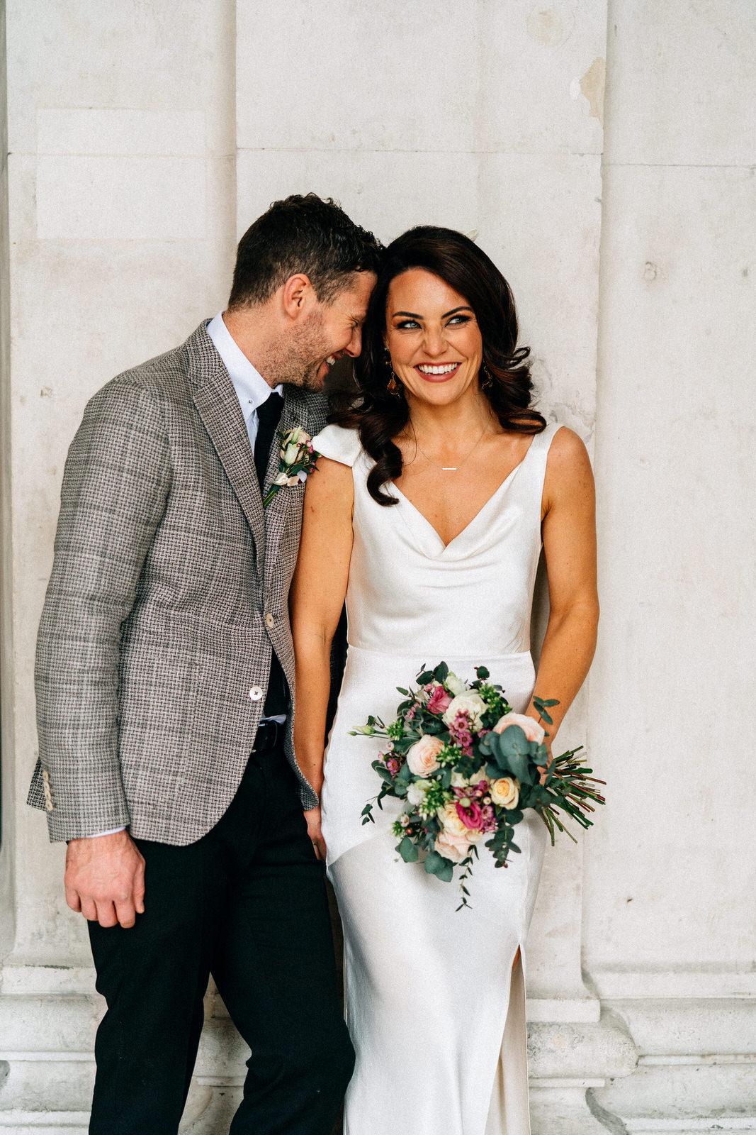 Wedding photographers ireland -bebenca2-1 146