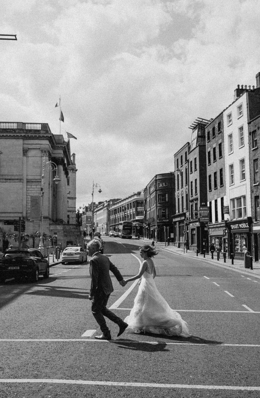 Wedding photographers ireland -bebenca3-1 125