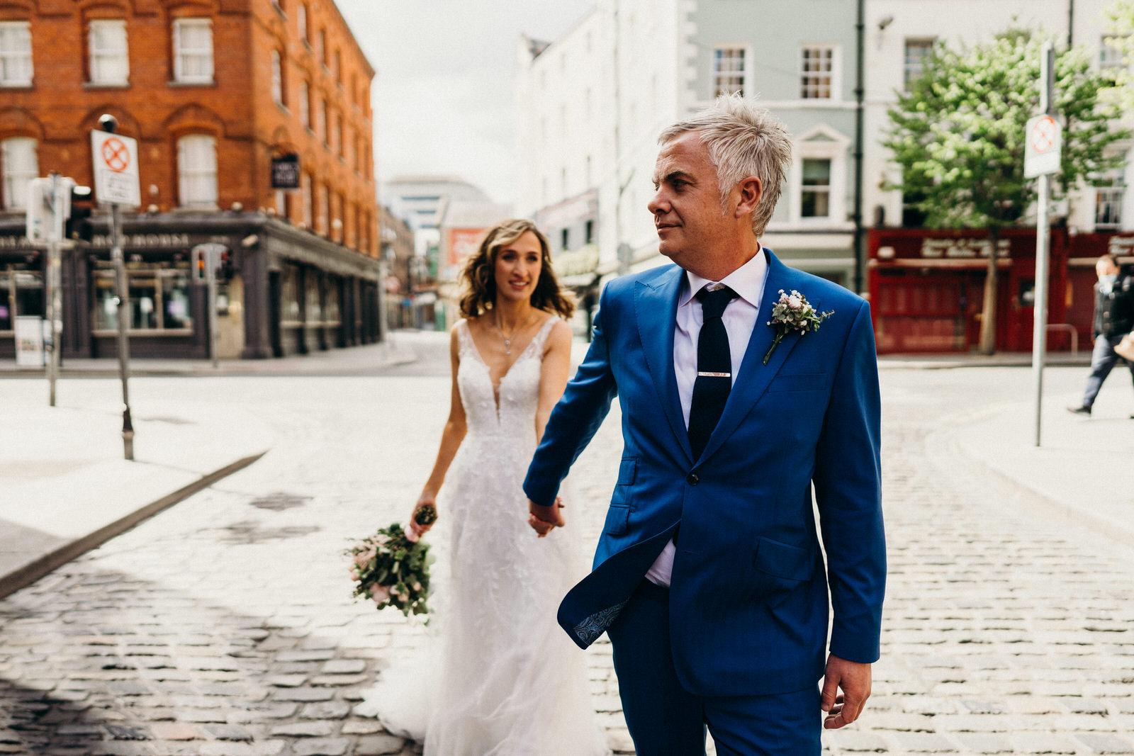 Wedding photographers ireland -bebenca4-1 83