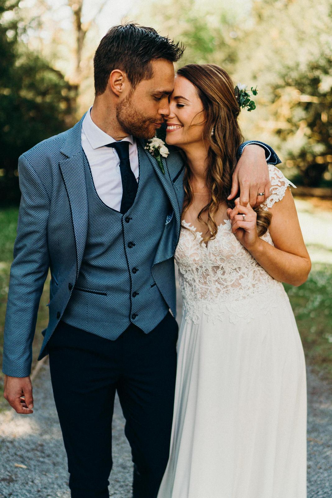 Wedding photographers ireland -bebenca5-1 78