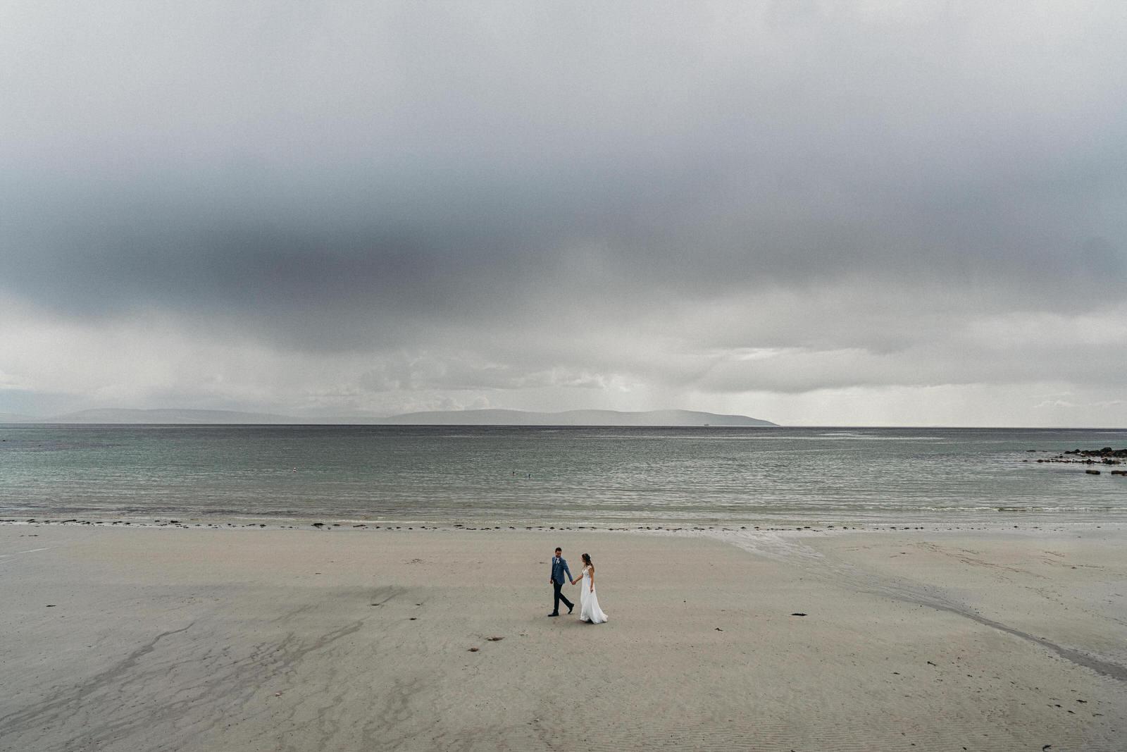 Wedding photographers ireland -bebenca6-1 222