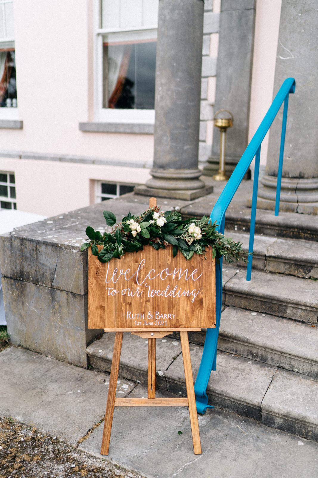 Cork documentary wedding photography 0002 2
