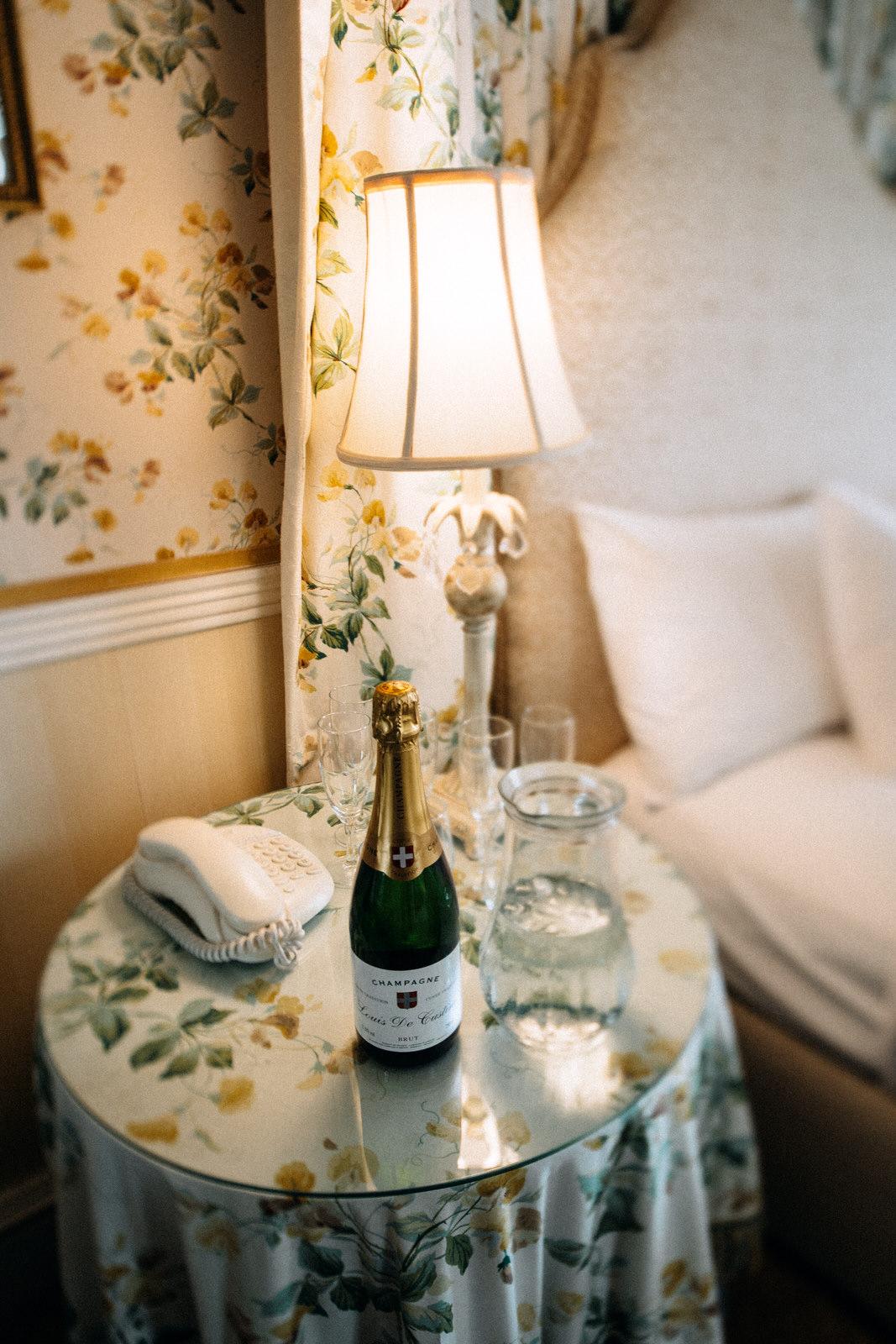 Cork documentary wedding photography 0006 6