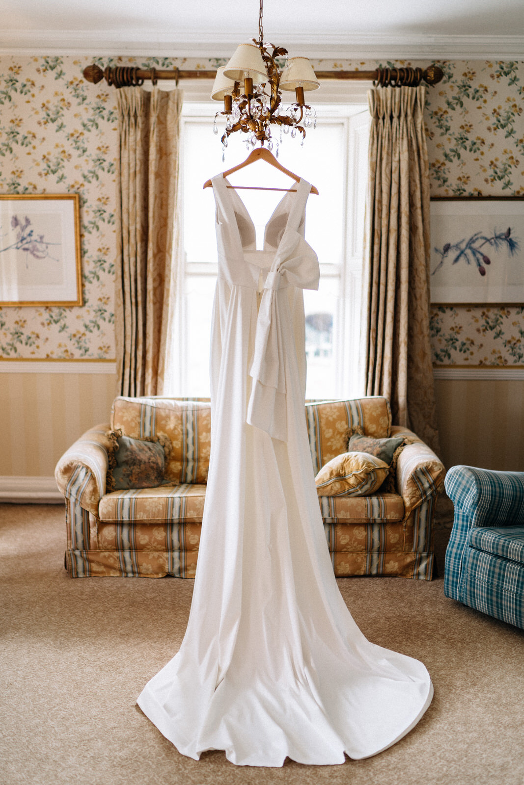 Cork documentary wedding photography 0008 8