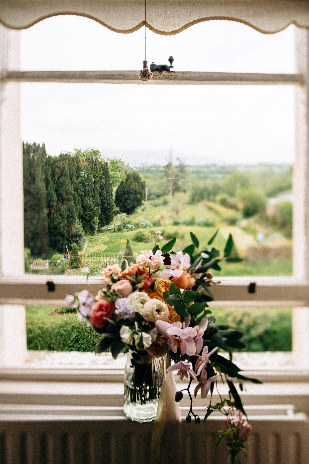 Cork documentary wedding photography 0009 9