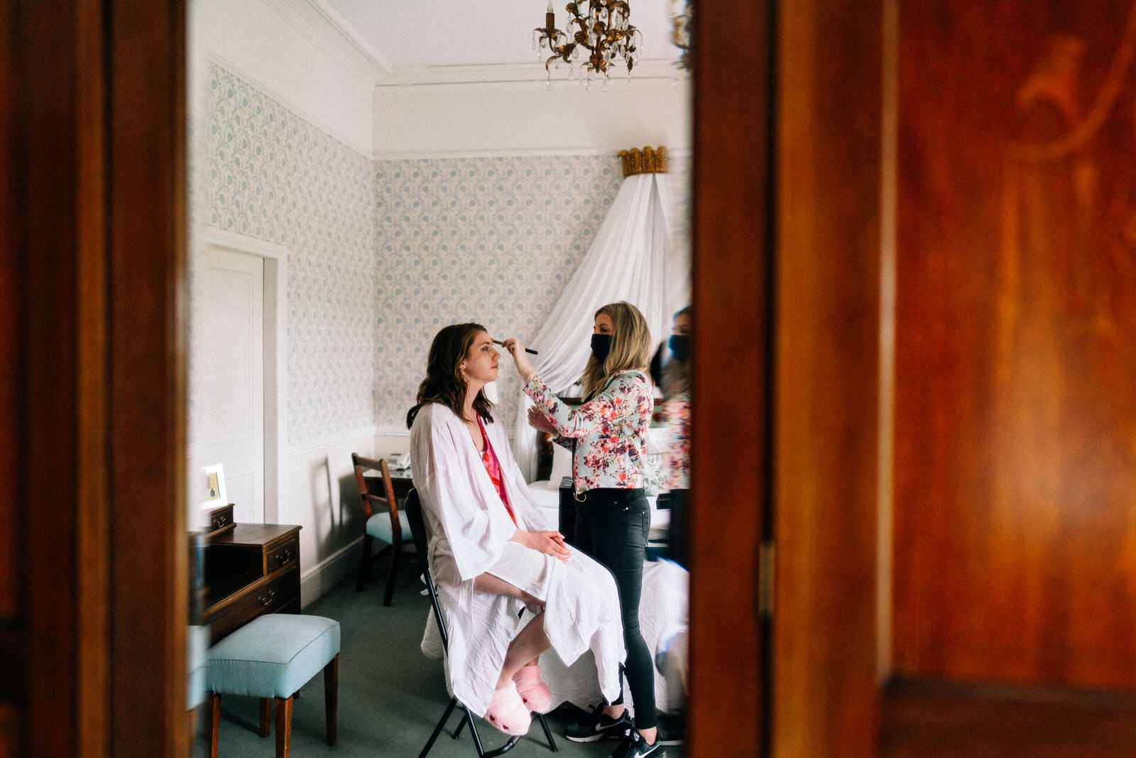 Cork documentary wedding photography 0011 11