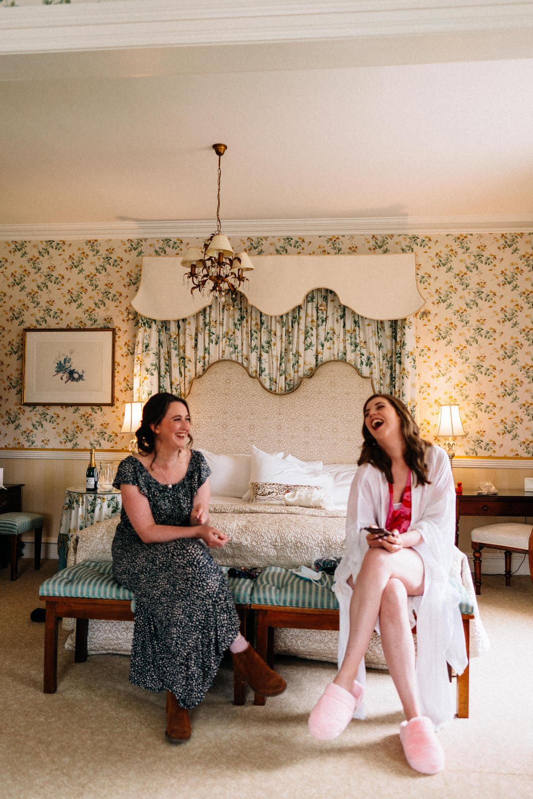 Cork documentary wedding photography 0014 14