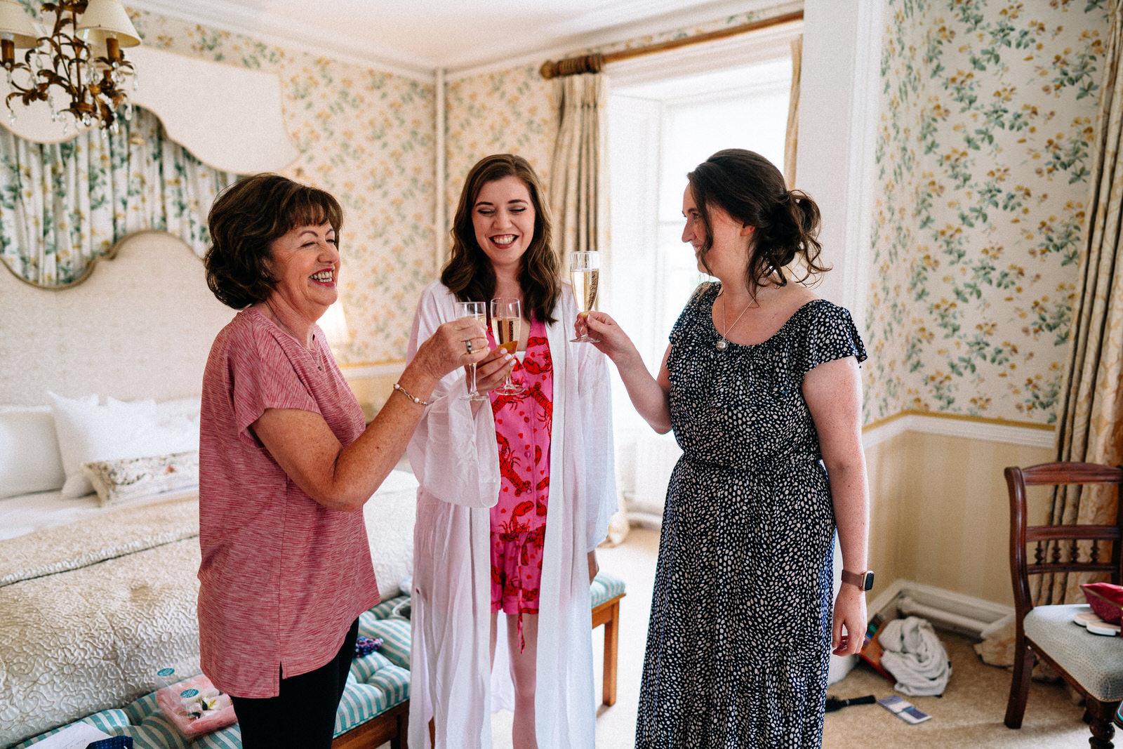 Cork documentary wedding photography 0016 16