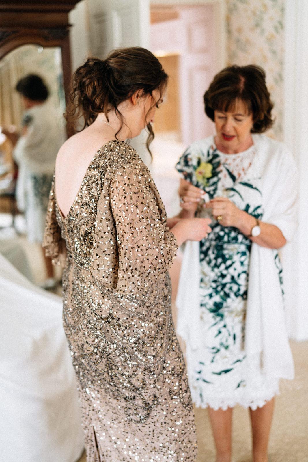 Cork documentary wedding photography 0022 22