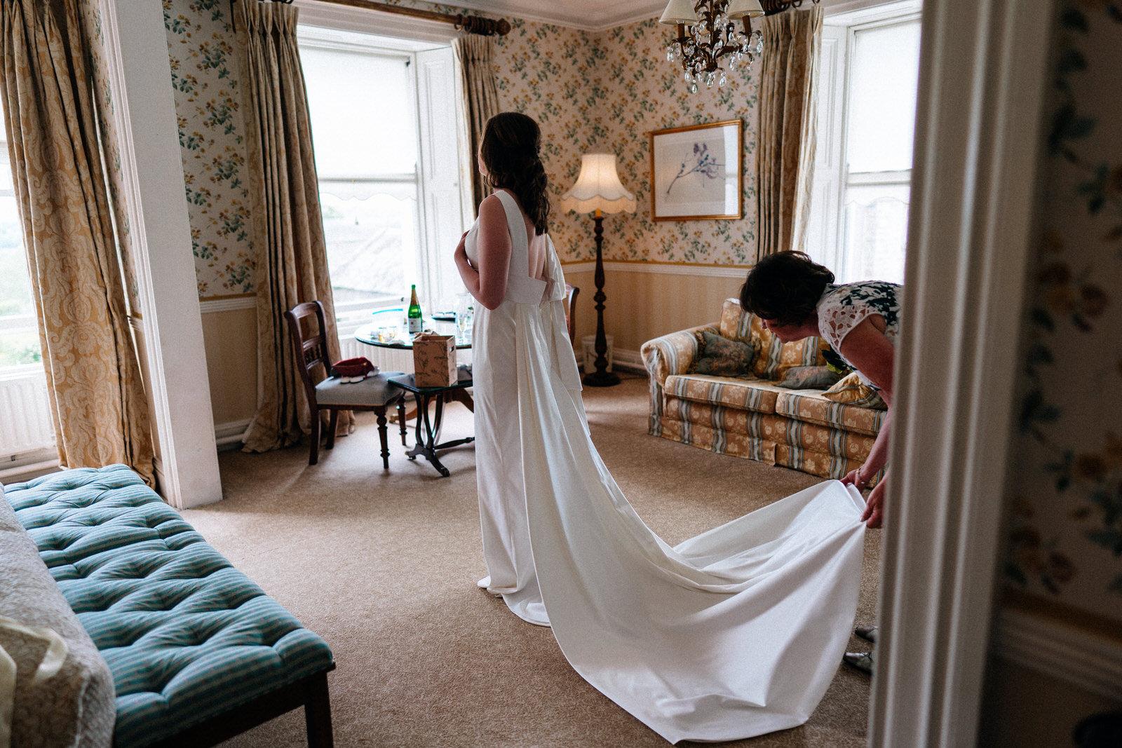 Cork documentary wedding photography 0025 25