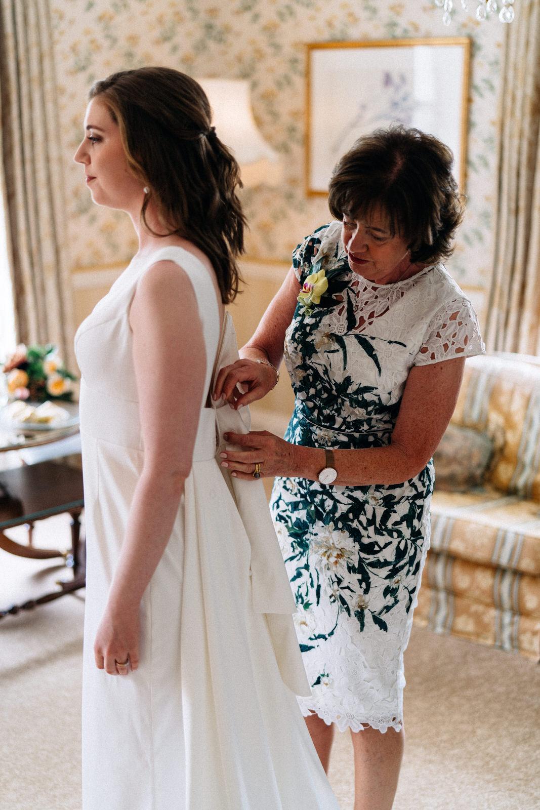 Cork documentary wedding photography 0026 26