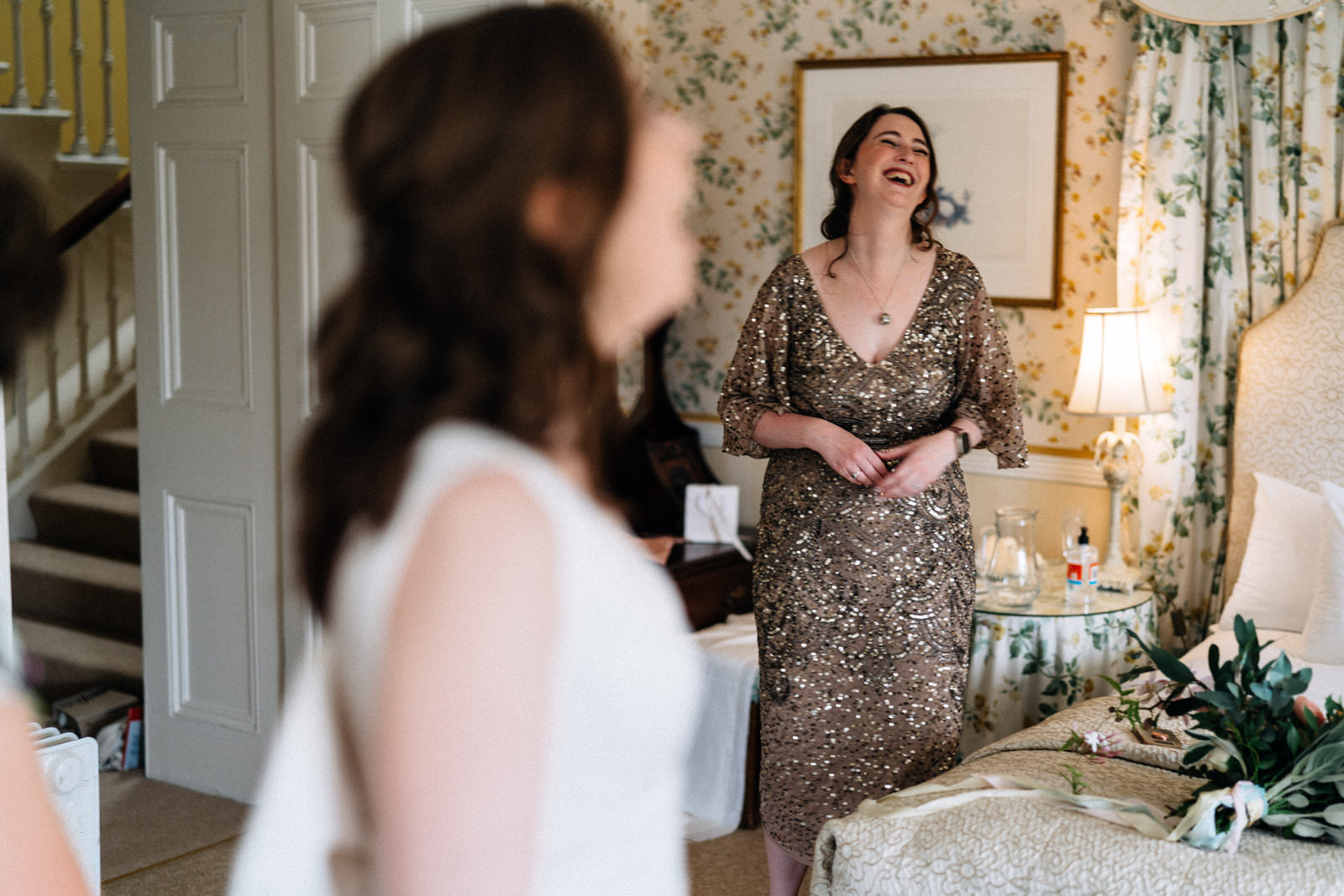 Cork documentary wedding photography 0027 27