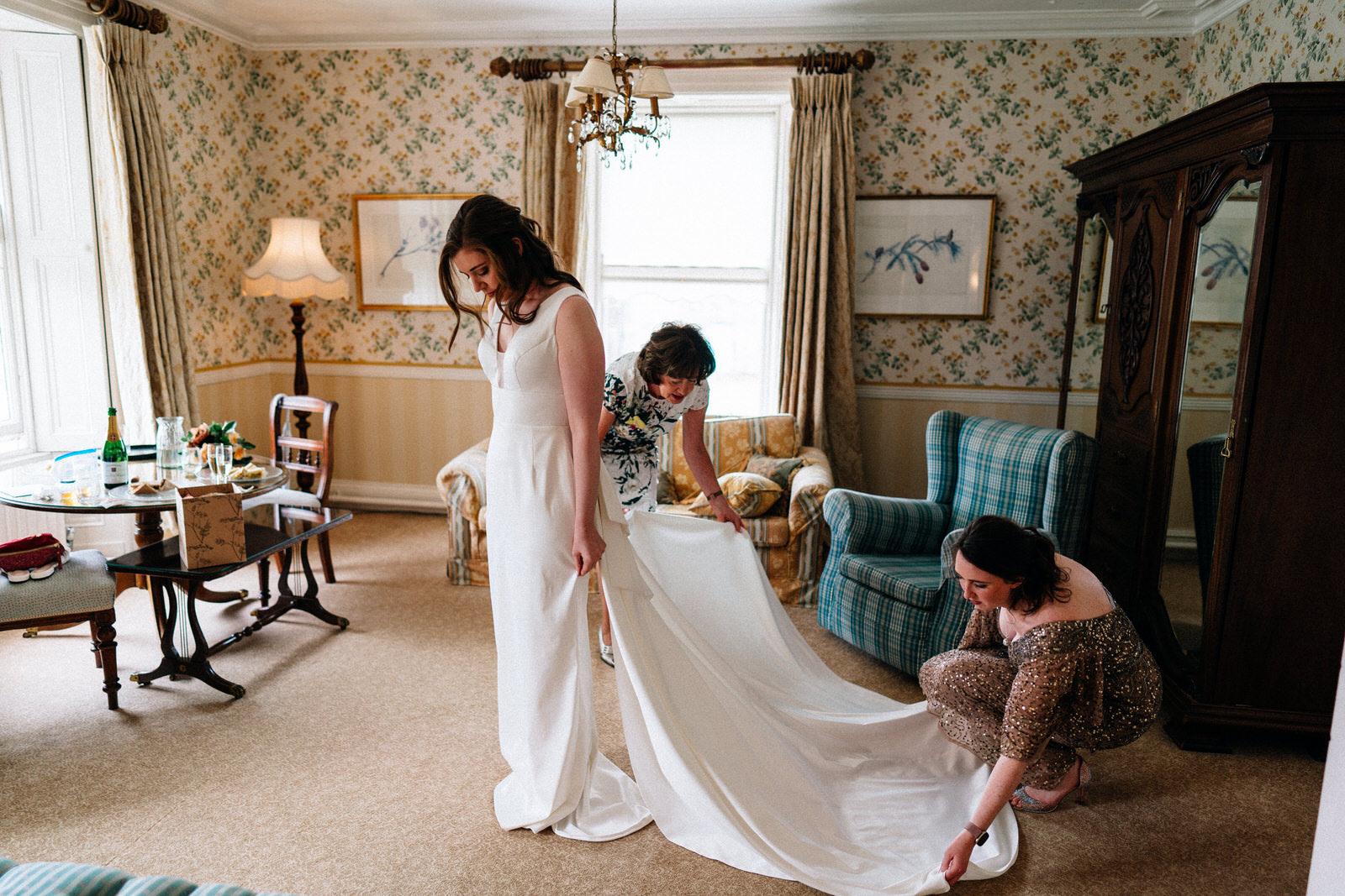 Cork documentary wedding photography 0028 28