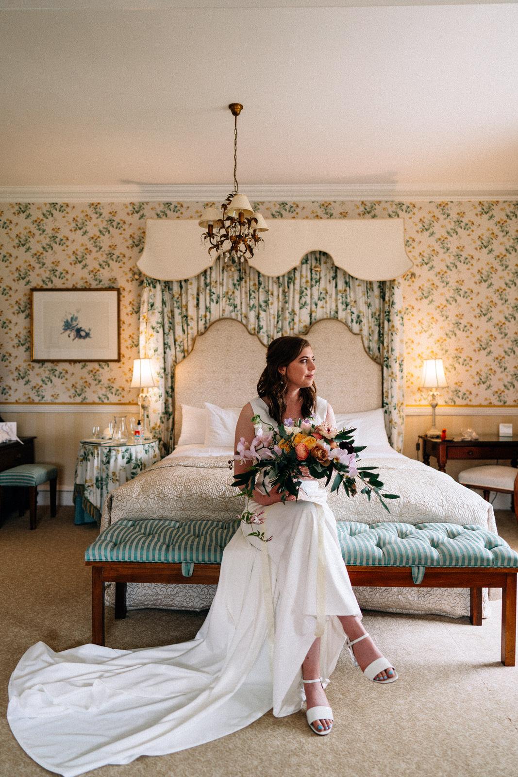 Cork documentary wedding photography 0031 31