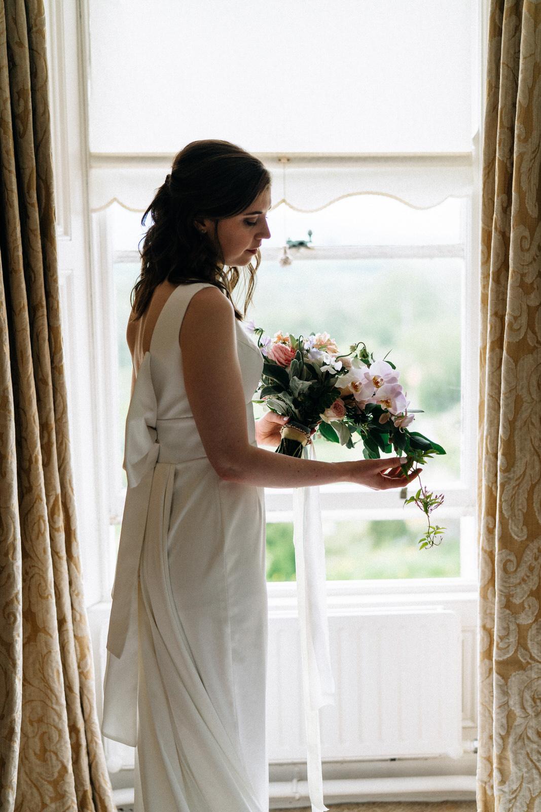 Cork documentary wedding photography 0032 32