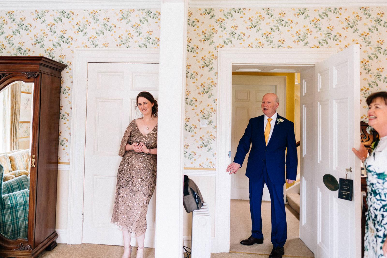 Cork documentary wedding photography 0034 34