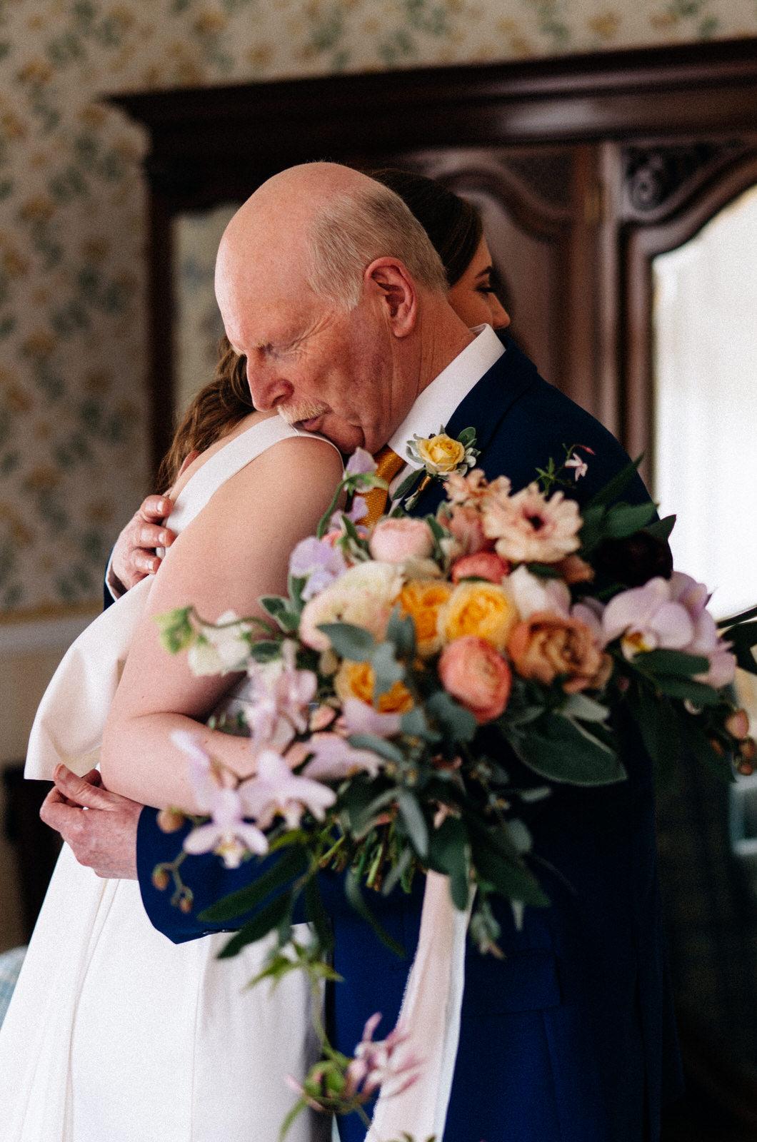 Cork documentary wedding photography 0035 35