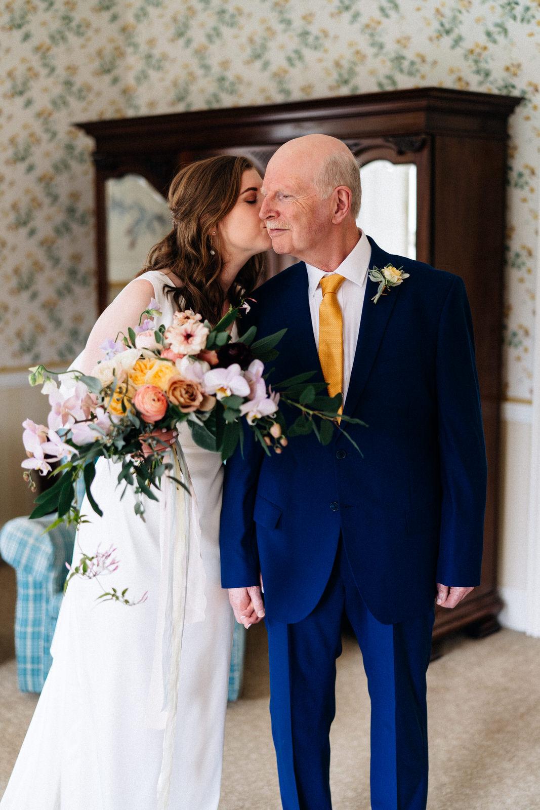 Cork documentary wedding photography 0036 36