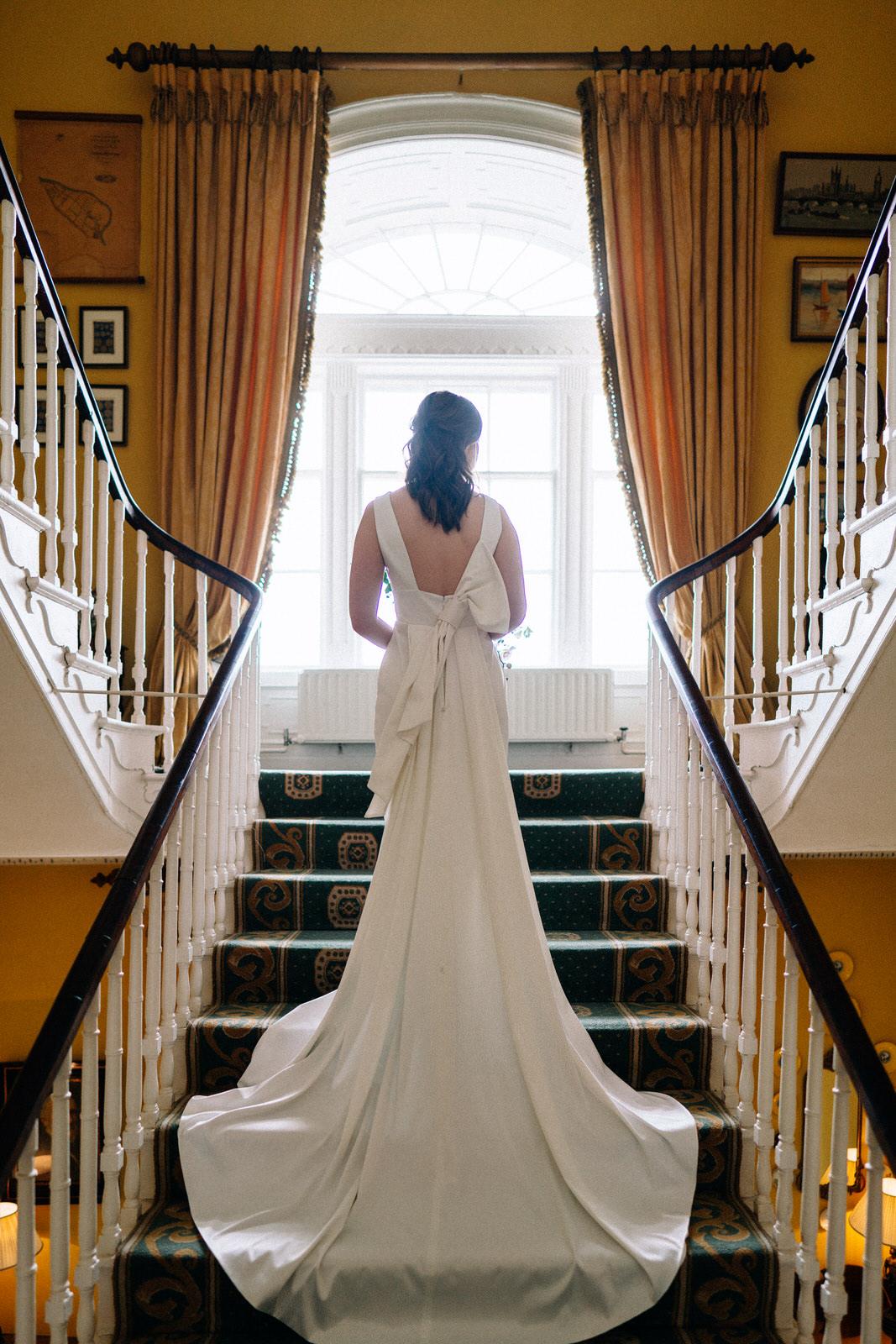 Cork documentary wedding photography 0038 38