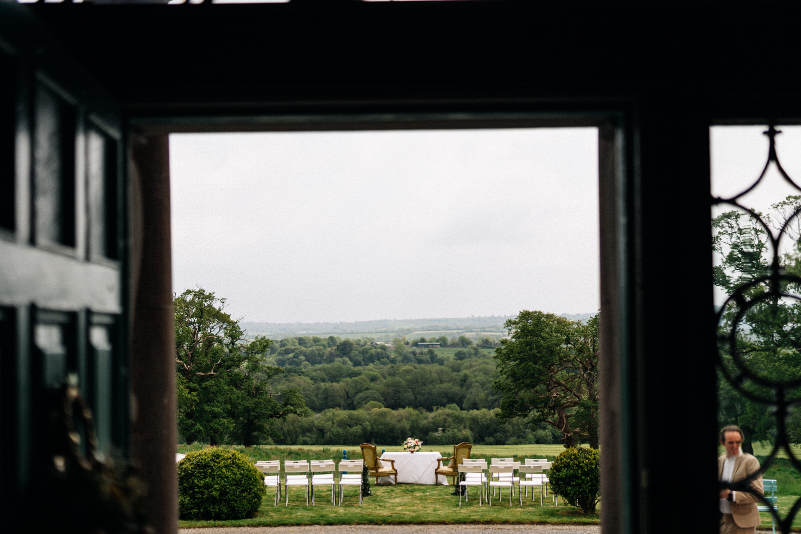 Cork documentary wedding photography 0041 41