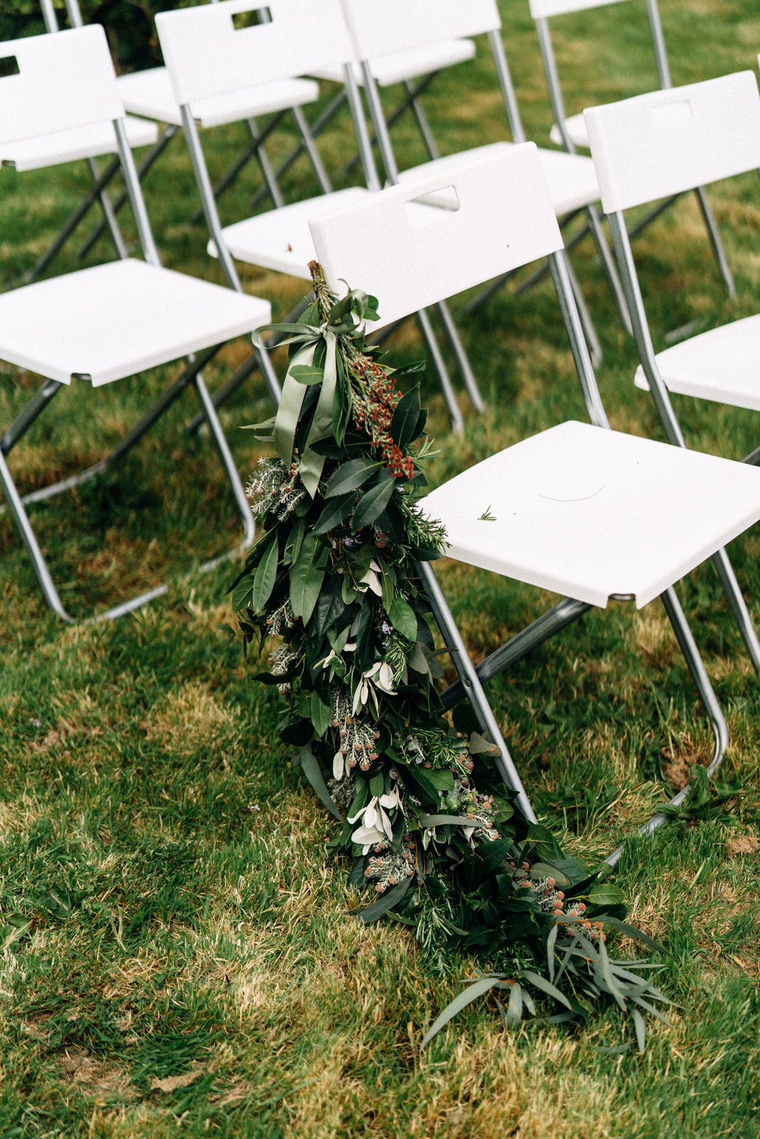 Cork documentary wedding photography 0042 42