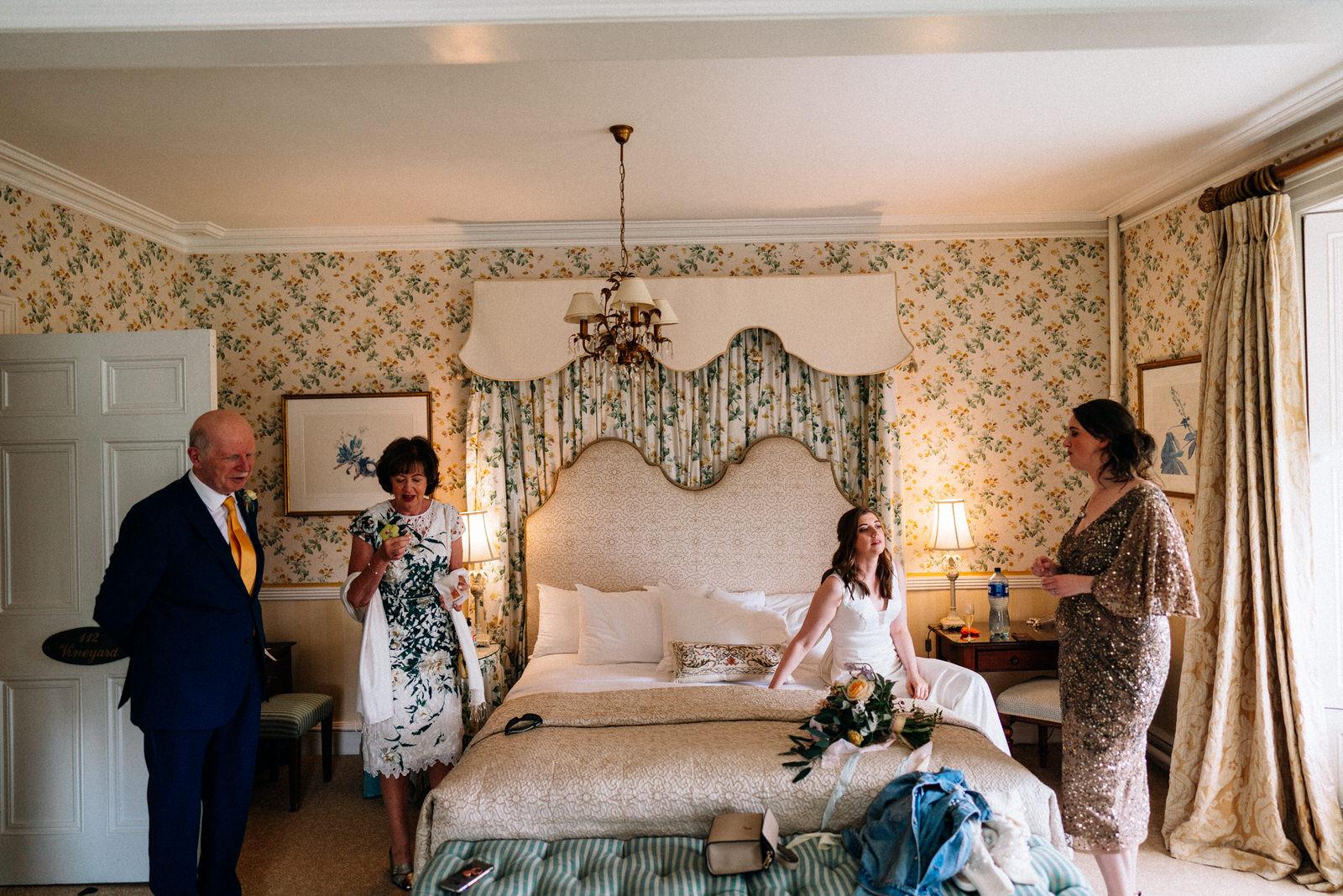 Cork documentary wedding photography 0043 43
