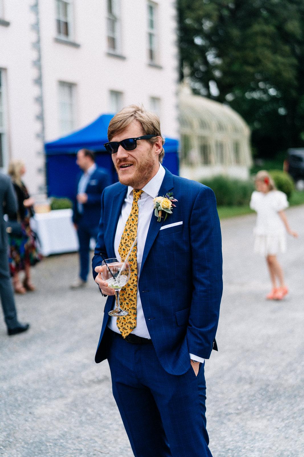 Cork documentary wedding photography 0045 45
