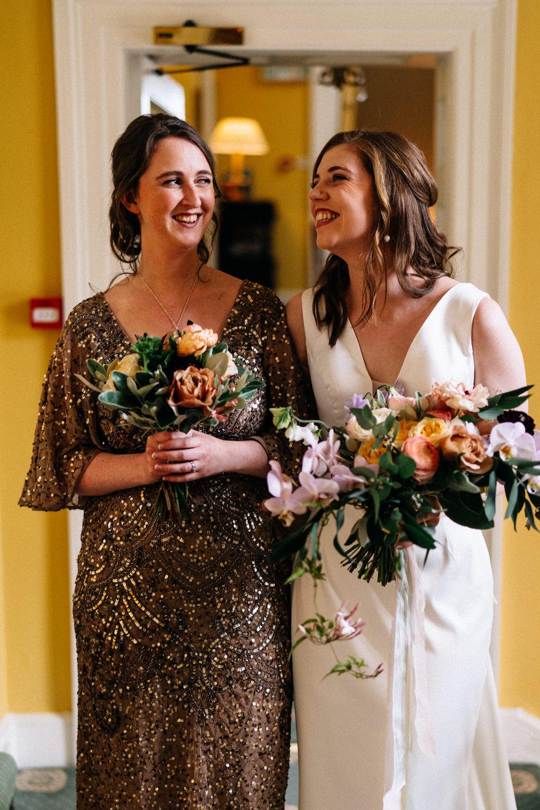 Cork documentary wedding photography 0046 46