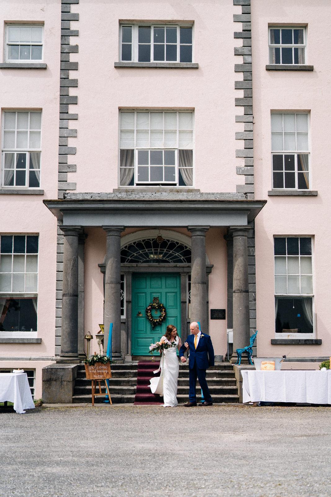 Cork documentary wedding photography 0050 50