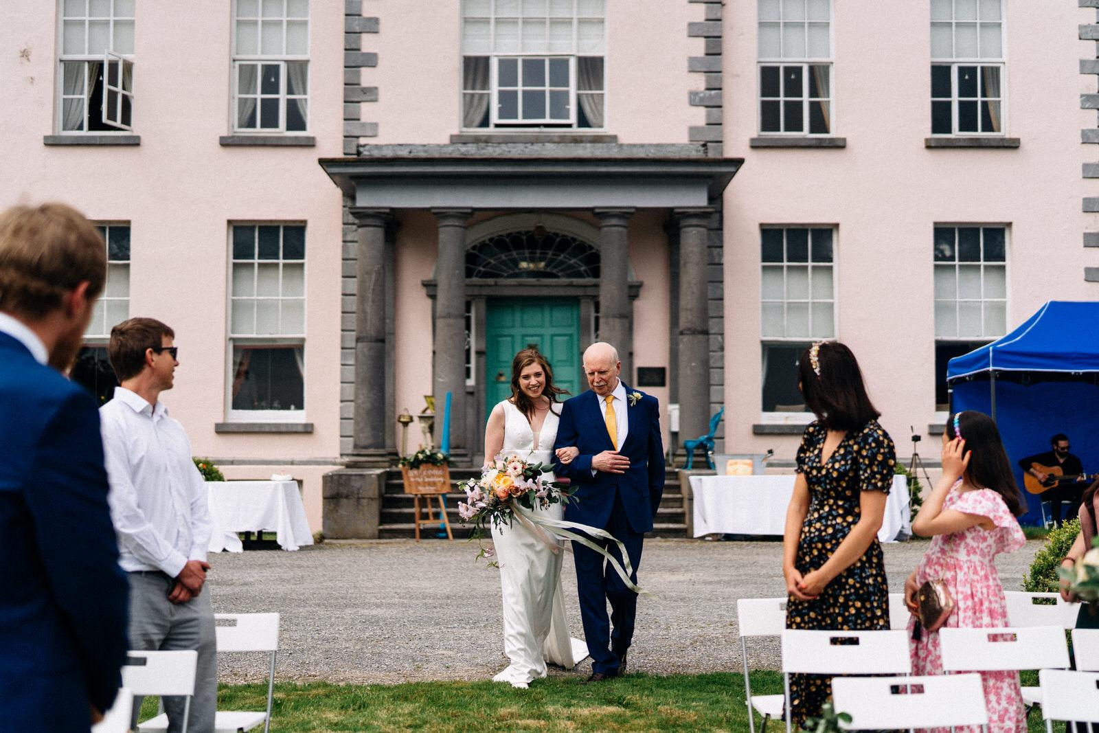 Cork documentary wedding photography 0051 51