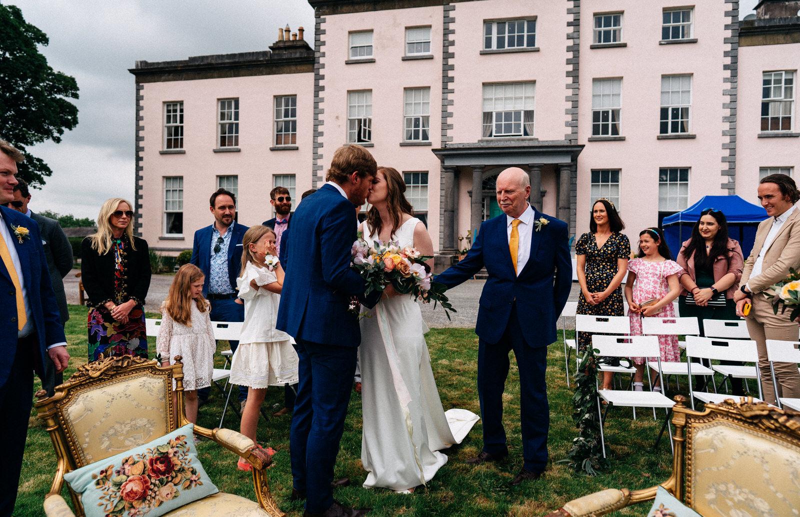 Cork documentary wedding photography 0052 52