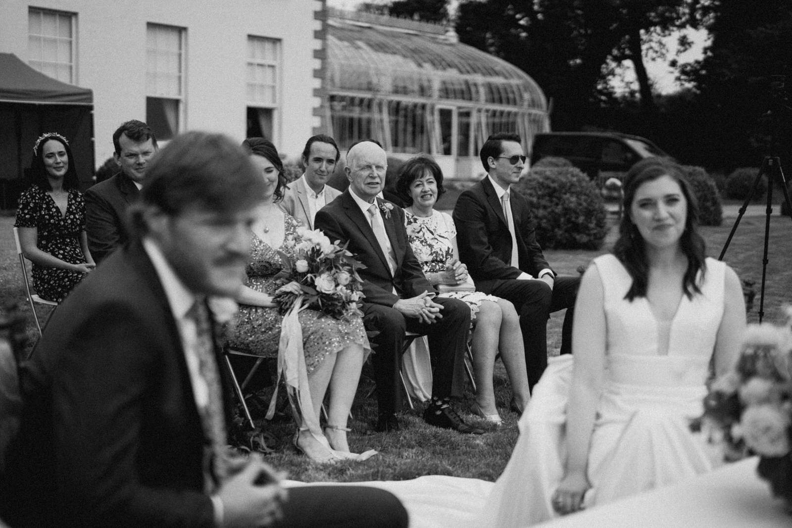Cork documentary wedding photography 0054 54
