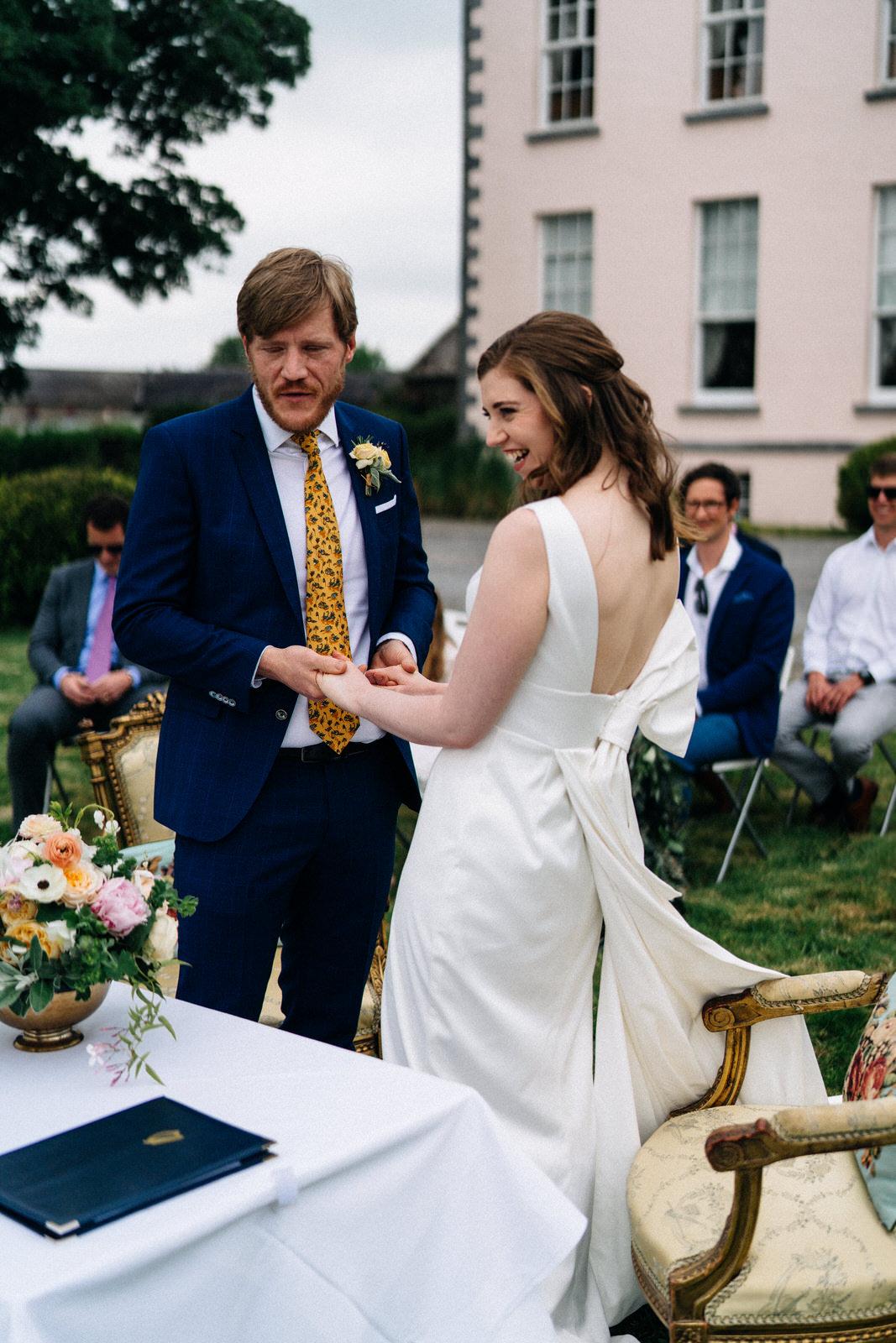 Cork documentary wedding photography 0055 55