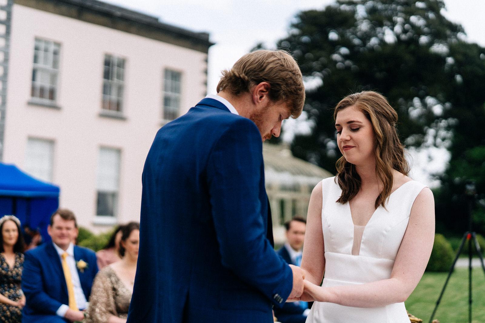 Cork documentary wedding photography 0056 56
