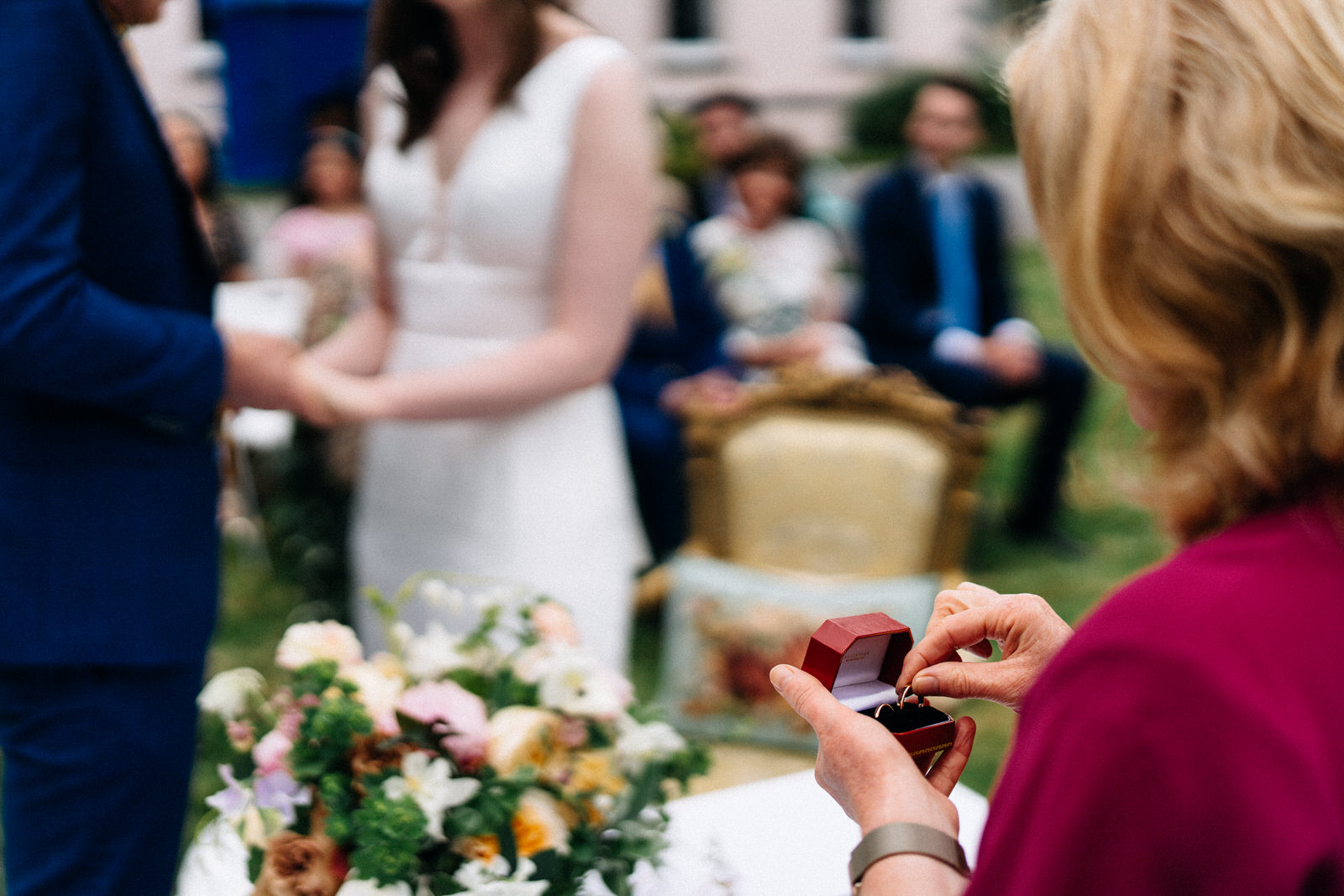 Cork documentary wedding photography 0058 58