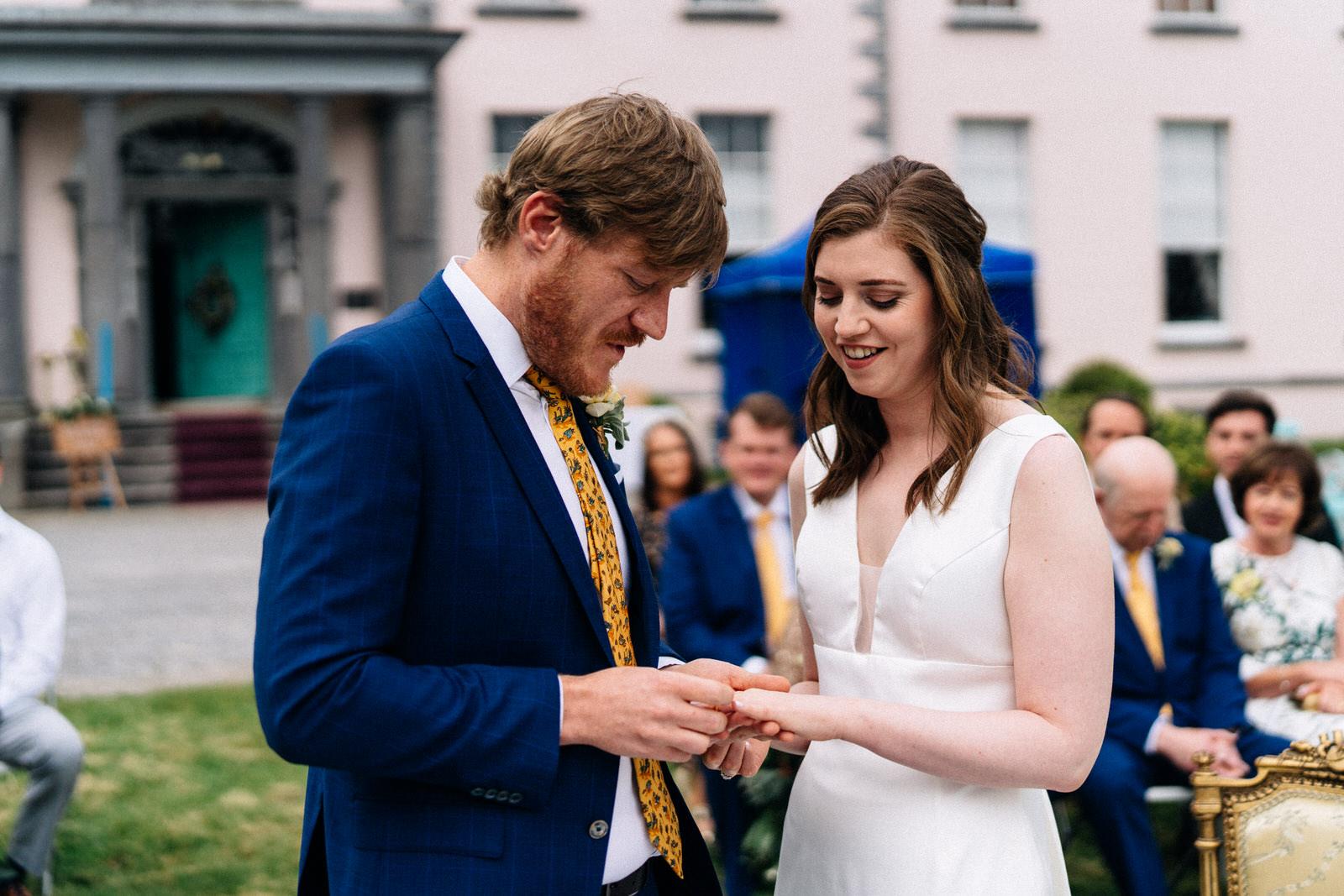Cork documentary wedding photography 0059 59