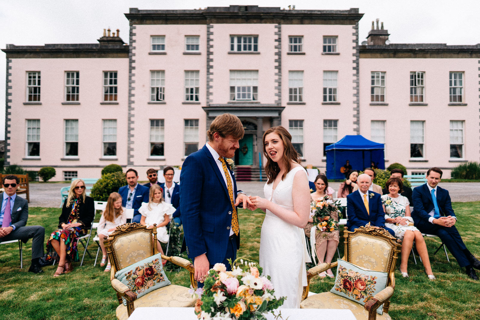 Cork documentary wedding photography 0060 60
