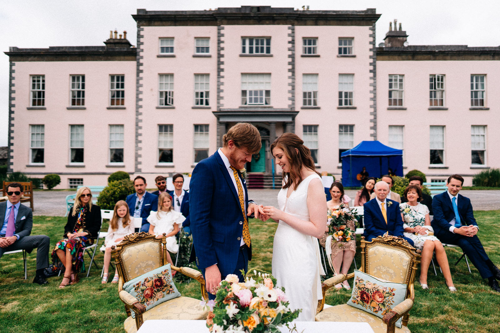 Cork documentary wedding photography 0061 61