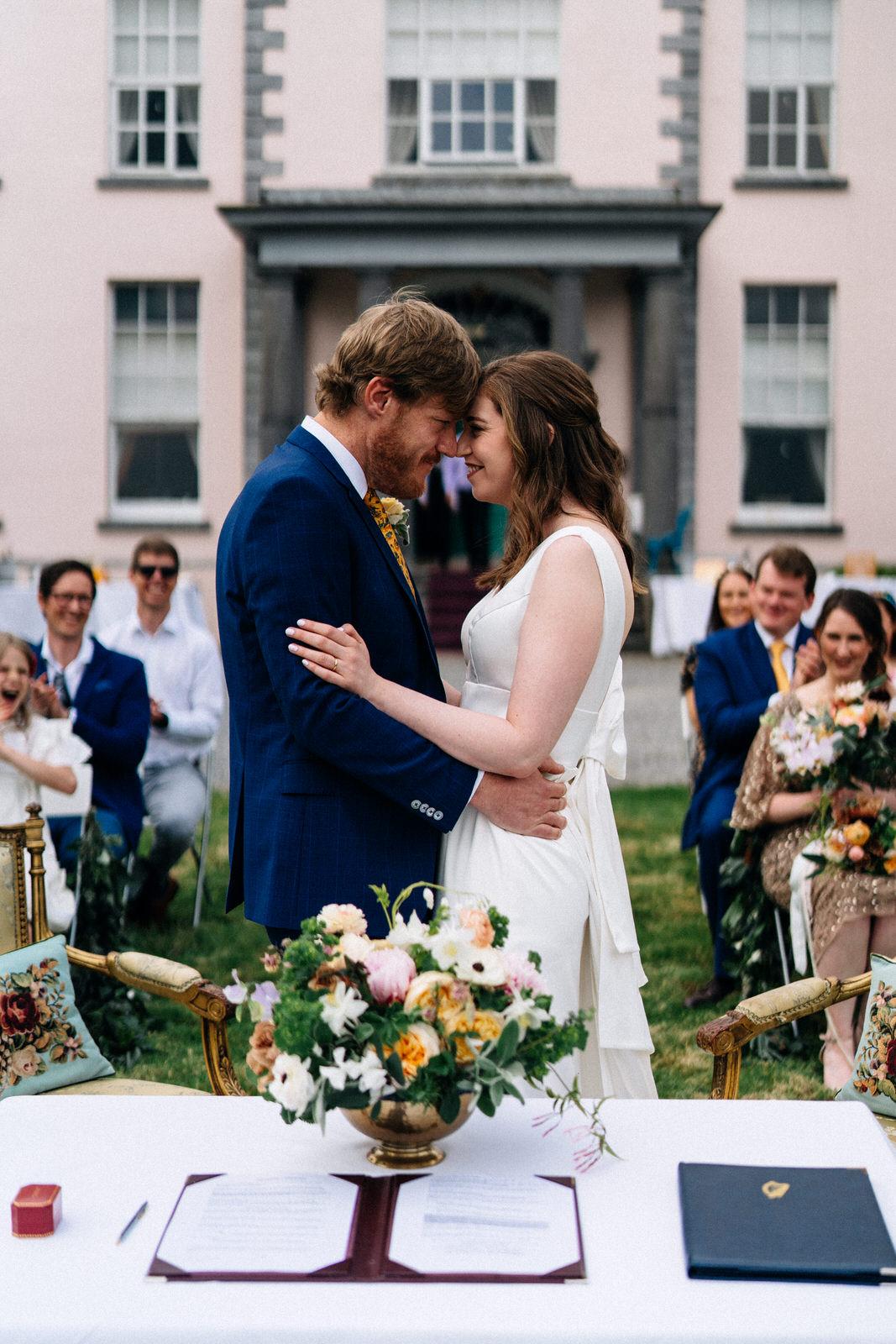 Cork documentary wedding photography 0062 62