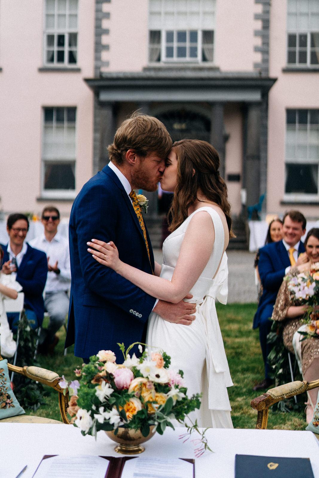 Cork documentary wedding photography 0063 63