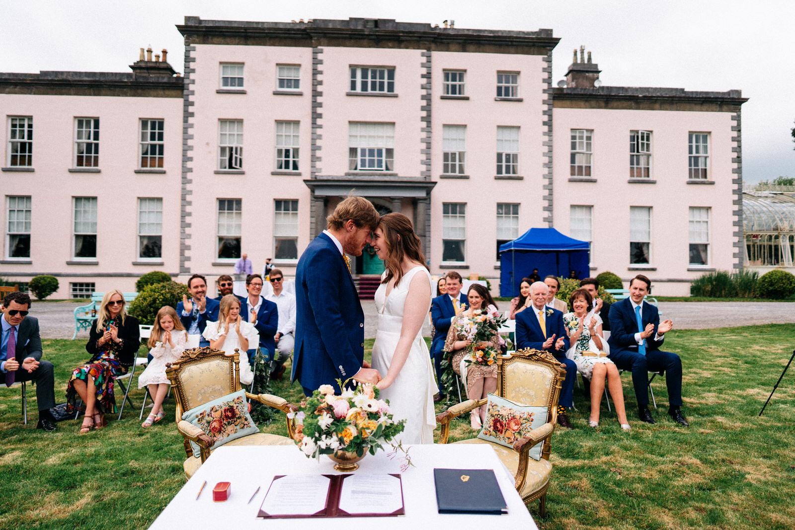 Cork documentary wedding photography 0064 64