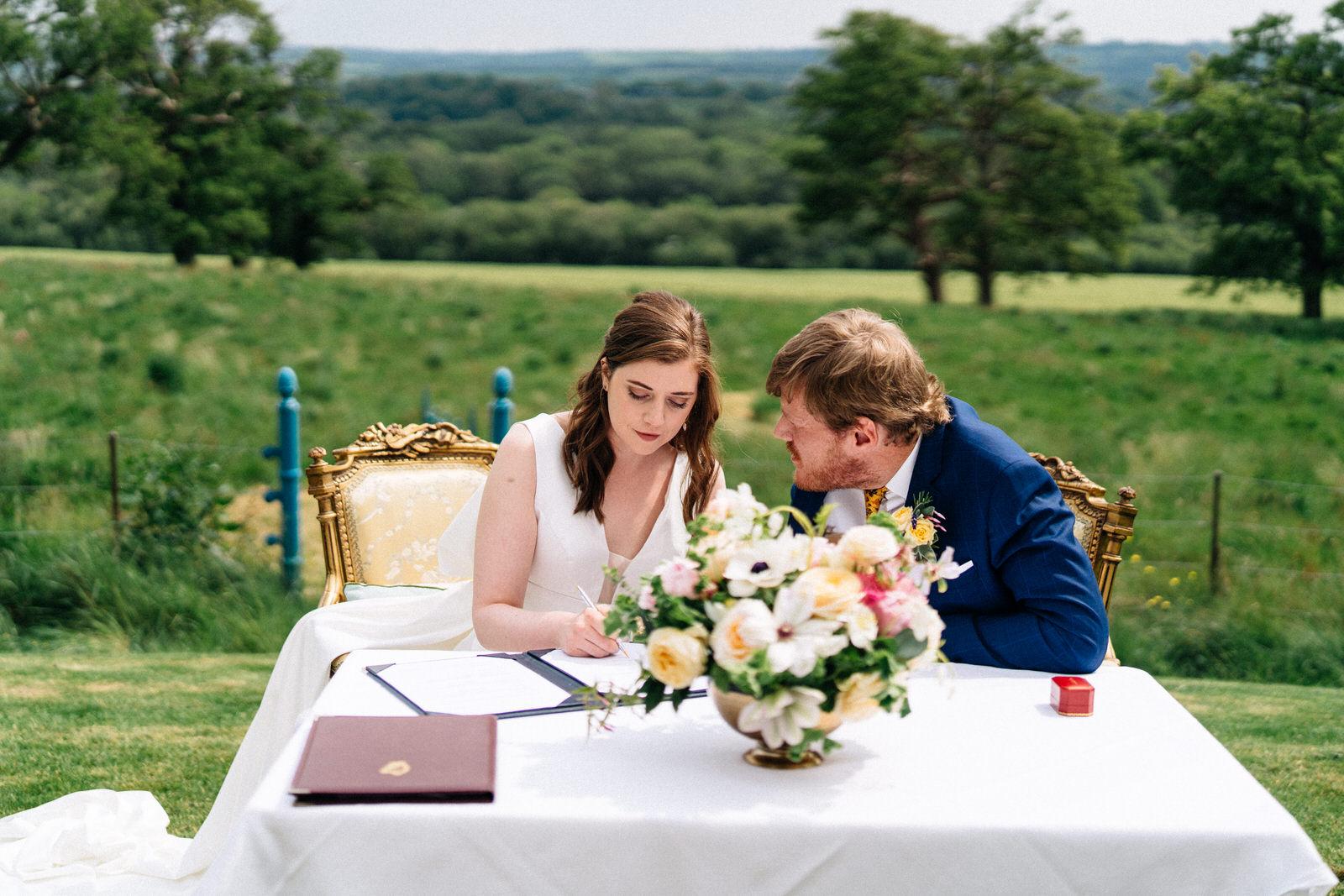 Cork documentary wedding photography 0065 65