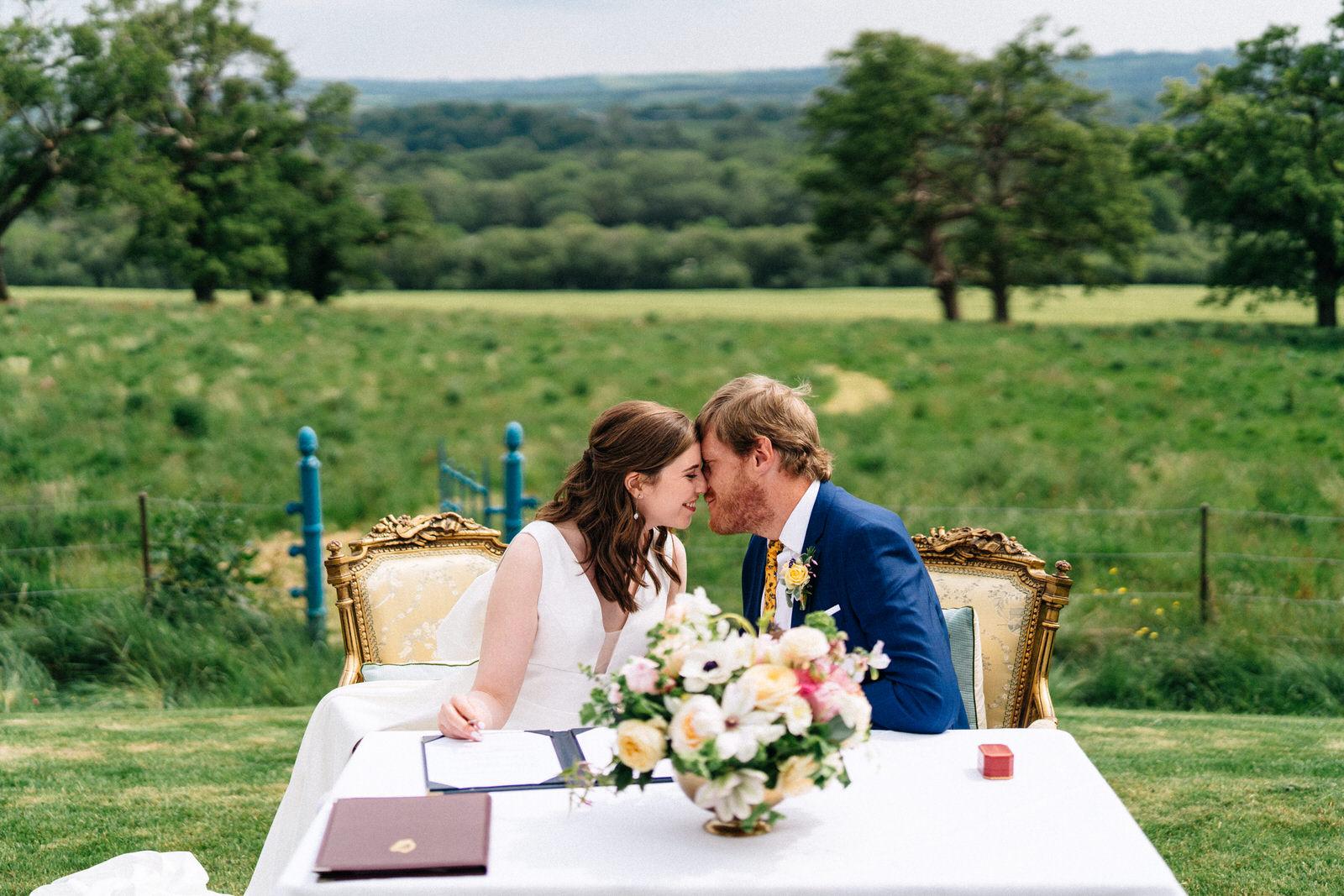 Cork documentary wedding photography 0066 66
