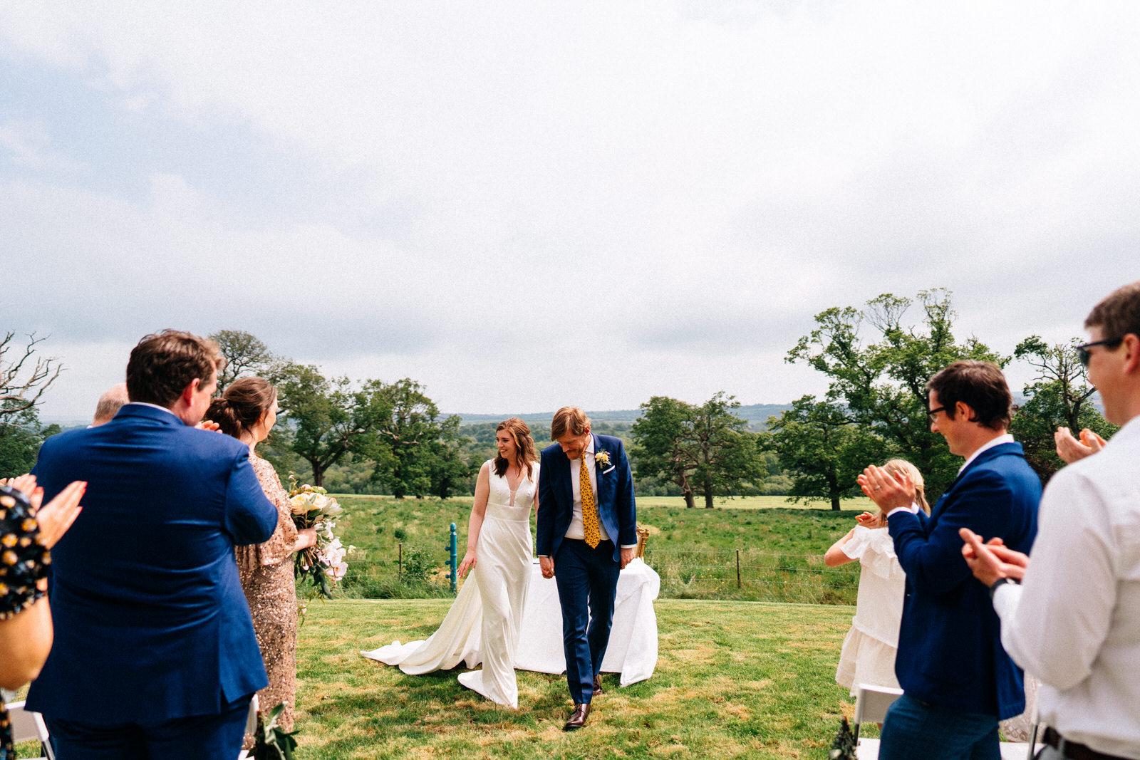 Cork documentary wedding photography 0067 67